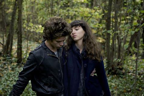 film romance fantastique ado la lisi 232 re 2009 unifrance films