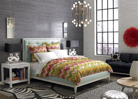 long headboard beds high end beds for a long winter s nap