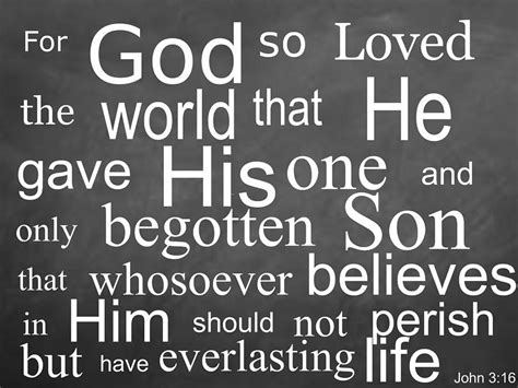 for god so loved the world for god so loved the world painting for god so loved the