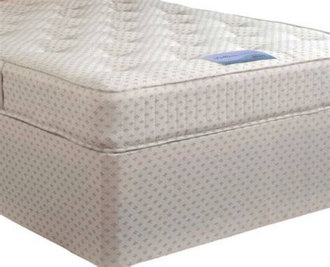 mattresses in lincoln orthopaedic mattresses bed factory contracts