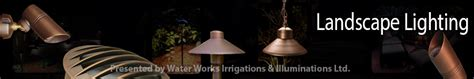 Universal Lighting Systems Landscape Lighting Garden Universal Landscape Lighting