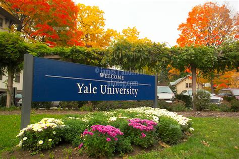 Welcome Weekend 2017 Yale Mba by Class 10th 11th Students Eligible For Yale