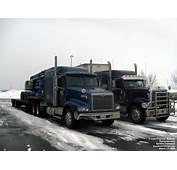 Navistar International Trucks  Page 4 Barracloucom