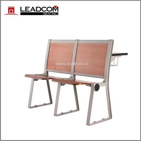 List Manufacturers Of Flexible Alu Led Profiles Buy Student Desk Ls