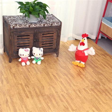 baby play mat foam interlocking floor mats