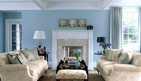 paint colors to brighten a room ghanko