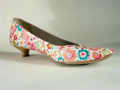 How To Decoupage Shoes - 17 best images about decopatch ideas on