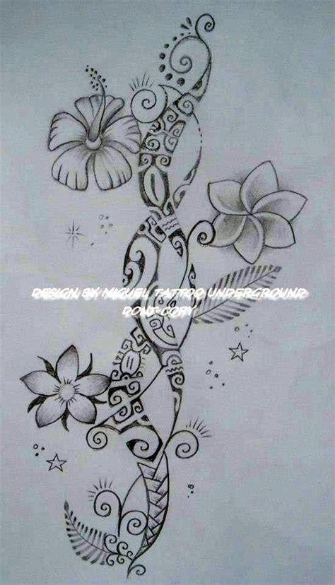 les 25 meilleures id 233 es de la cat 233 gorie tatouage de tiare