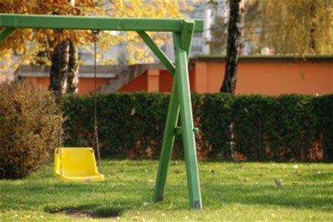swing money saving money on backyard swing sets and play equipment