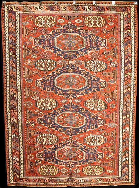 caucasian rugs a caucasian soumak rug antique caucasian soumak rug azerbaijan