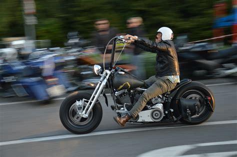 Chopper Motorrad Harley by Free Images Car Wheel Bicycle Motorcycle Ride