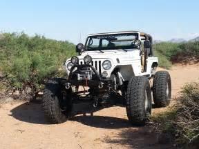 Jeep Rock Crawler Jeep Rock Crawler Mitula Cars