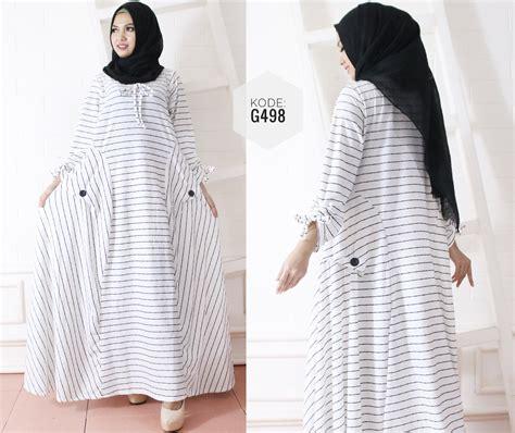 Overall Dress Salur dress bcl salur g498 baju style ootd