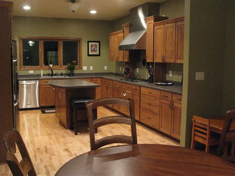 kitchen interior paint green paint colors for kitchens home design