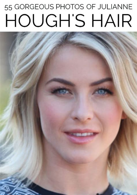 how to make your hair like julianne hough from rock of ages how to make your hair like julianne hough from rock of