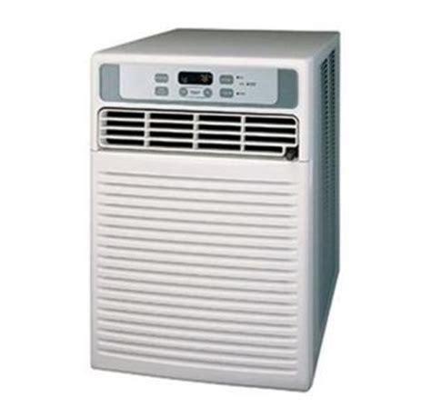 14 wide window air conditioner fedders casement air conditioner air conditioners