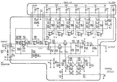 Mini Lifier 12vdc b guitar schematic diagram b free engine image for user