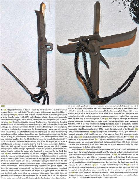 Classical Weaponry Of Japan 79 mejores im 225 genes sobre arcos y ballestas en