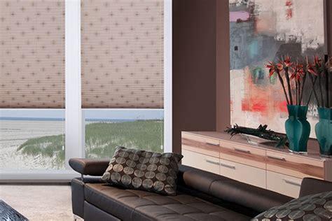 Plissee Decke plissees an wand oder decke mit schrauben befestigen