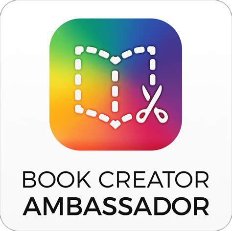 book creator growth mindset ictevangelist