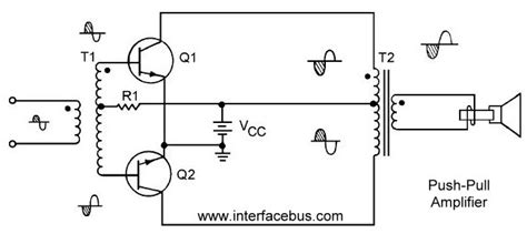 transistor mosfet queimado irfz44 equivalent transistor 28 images help me with my lifier diyaudio file circuit diagram