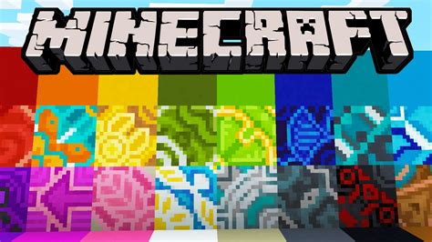 full version of minecraft unblocked minecraft unblocked for free download client full version