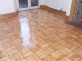 buffing laminate wood floors american hwy