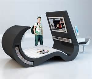 awesome chairs beyond the impossible awesome furniture