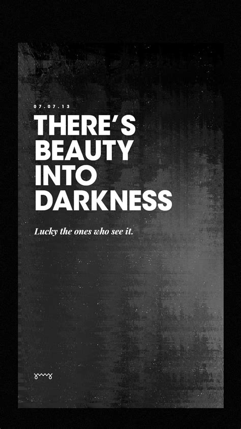 cool quotes wallpaper for phone cool dark wallpapers with quotes www pixshark com
