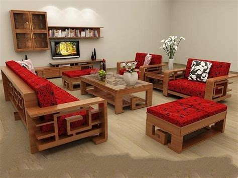 Sofa Kediri 20 best co so 3 images on for the home home ideas and sweet home