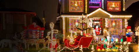 logan city christmas lights decoratingspecial com