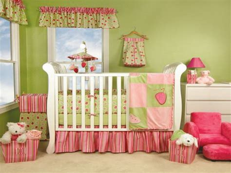 Bloombety Luxury Baby Room Decor Ideas Baby Room Decor Ideas Baby Decoration Ideas For Nursery
