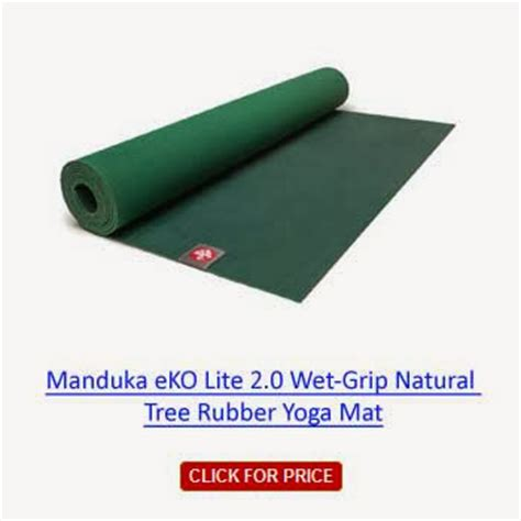 Manduka Mat Best Price by Eco Friendly Mat Reviews Active Weekender