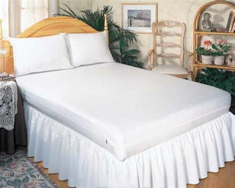 queen size hospital bed mattress cover allergy relief queen size 60 x80 x9 zipper hospital beds bed