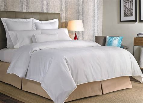 how to buy bed buy luxury hotel bedding from marriott hotels foam