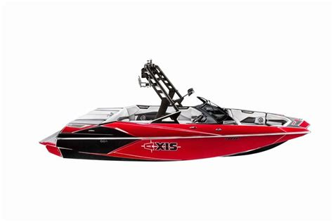 wake boat accessories 24 best wakeboard towers boat accessories images on