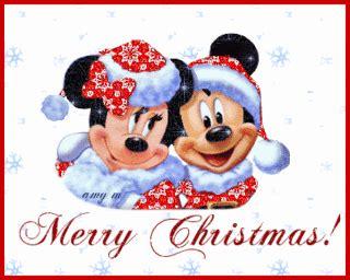 christmas desktop wallpapers mickey  minnie mouse christmas desktop wallpapers