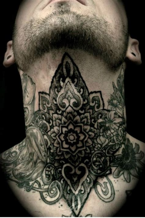 neck tattoo generator best 25 neck tattoos for women ideas on pinterest neck