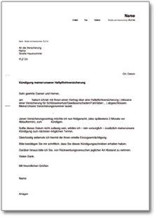 Musterbrief Kfz Versicherung Kündigung K 252 Ndigung Haftpflichtversicherung Russisch De Musterbrief
