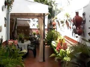 How To Remove A Patio Patios Con Encanto Pinos Del Valle Youtube