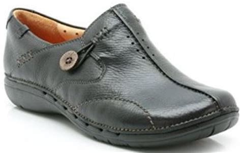 comfortable shoes for nurses uk what are the best shoes for nurses uk nurse shoe reviews
