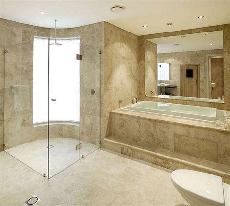 bathroom tile ideas 2014 bathroom trends 2014