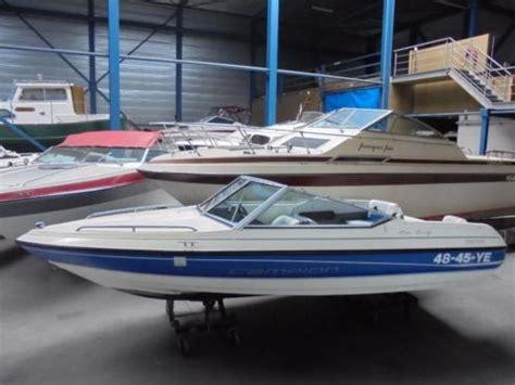 speedboot raam speedboten watersport advertenties in noord holland