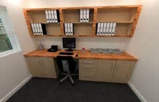 Where To Buy Home Office Furniture Home Office Furniture