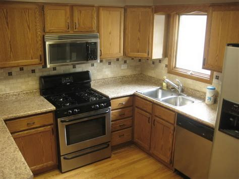 kitchen remodel ideas for older homes kitchen wooden cabinet old house kitchen design for