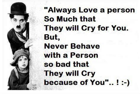 i always expect people to behave much be by elaine dundy courage quotes pictures and courage quotes images 116