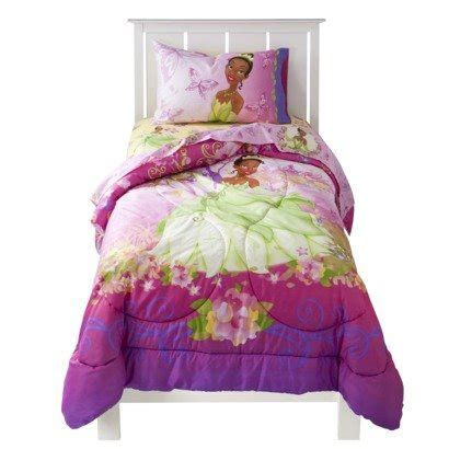 princess tiana comforter set princess tiana bedding tktb