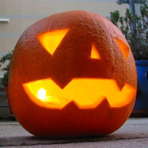 pumpkin origin the origins of celtic origins origin