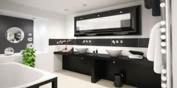 amazing Meuble Salle De Bain Zen #1: Meubles-de-salle-de-bain-pour-une-d%C3%A9coration-zen.jpg