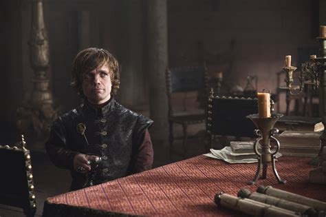 game of thrones game of thrones season 2 recap review where things left